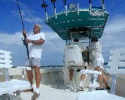 Tarpon fishing in the Florida Keys Catch tarpon or fish free